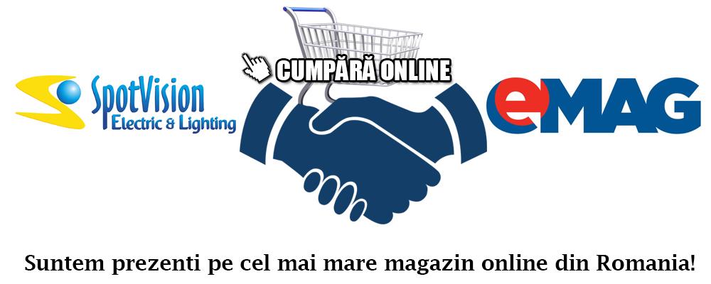 Cumpara online!
